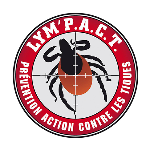 Association LYM'PACT